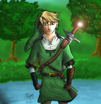 LINK [DECIDE WHAT HAPPENS TO HIM NEXT- TF/TG-PJCT] by Schinkn