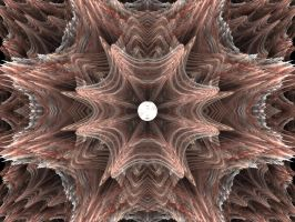 fractal 108 by Silvian25g