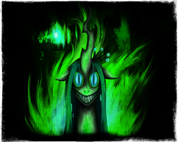Chrysalis.jpg  (old) by kaizerin