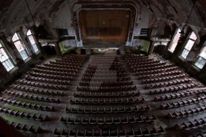 auditorium norwich by stopnshopcookie