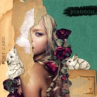 piannou by misspaperclip