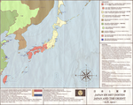 The Dutch Far East: 1900 by mdc01957