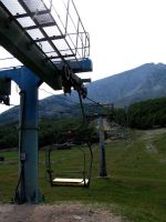 SkiPass_mountainDurmitor by wooyke