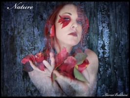 Nature by Octobralia