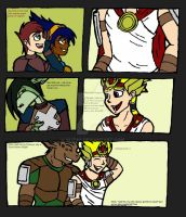 Trouble On Vapos Page005 by 6liza6