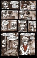 Annyseed - TBOA Page005 by MirrorwoodComics