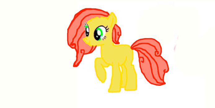 feather piant adoptable {OPEN} by FlutterMac4Ever