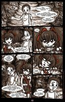 Annyseed - TBOA Page041 by MirrorwoodComics