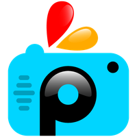 PicsArt - Photo Studio by picsartmobile