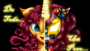 A-Bit-Of-Everything by StainedGlassLightHea