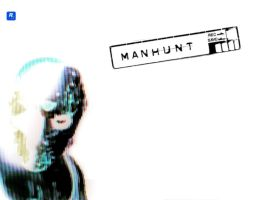 Manhunt wallpaper 3 negative by timesplitter88