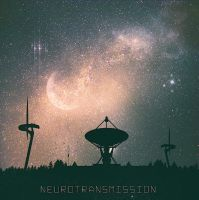 Neurotransmission by crilleb50