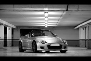 S2000 by Charles-Hopfner