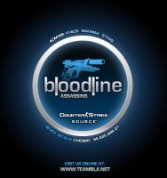 bloodline motd by elusive