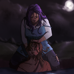 I'll look after you by BayneezOne