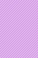 Purple Candy Stripes - CBB by Kyramy