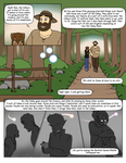 Tangent Valley Page 19 by Tangent-Valley