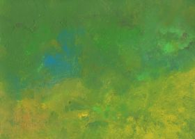 Stock: Abstract Green Background by DeviBrigard