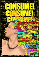 DIED OF CONSUMPTION copy by jbeverlygreene