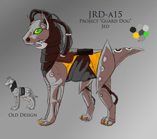JRD-a15 Reference-ish by Cyliph