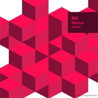 Cover M4 by Zele-Rebus