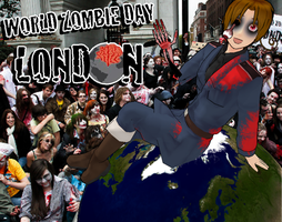 world zombie day!!! by daisy-mai-5157