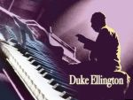 Jazz Masters: Duke Ellington by MacAddict17