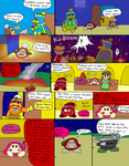 Kirby: Behind the Scenes 3 Page 35 by Dededeman7