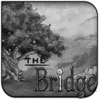 The Bridge by griddark