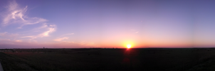 Panorama 03-23-2014 by 1Wyrmshadow1