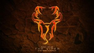 The Viper by blackcrow03