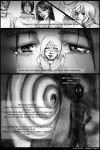 Scars of Life Chapter 4 Page 6 by Familienschreck4ever