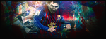 Lionel Messi by RaffoDA