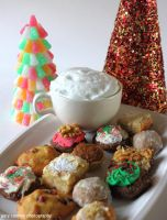 Christmas Cookies 3 by worldtravel04