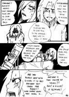 TUQ Sequel 117 by natsumi33