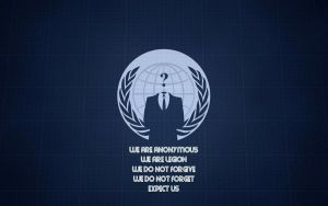 Anonymous Creed by Rai-ZeSoldier
