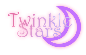 Twinkle Stars by melody-musical
