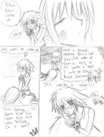Stained by Darkness pg. 21 by TouchMySitar
