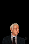 Ron Paul poster1. by spydurhank