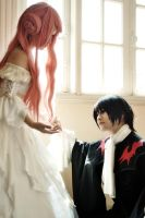CODE GEASS_forgiveness by Dan-Gyokuei