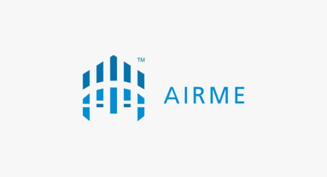 Airme by zeebrands