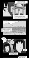 GENERATOR REX OVERTIME: WHAT HE WANTS CHPT. 1 Pg.3 by Lizeth-Norma