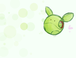 Haro Loves You All. by creativelyEccentric