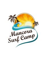 Mancora Surf Camp by brunconi