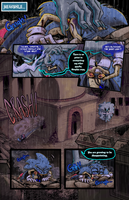 TMOM Issue 11 page 22 by Gigi-D