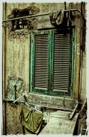 Window by Momo-egy