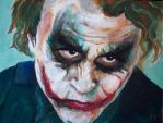 Joker Squetch II by Sully-the-Sullivan