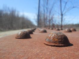 Rusted Perspective by canamerica88