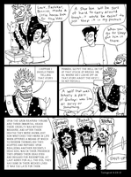 Rechat.png4-28-13 by bailzzararco