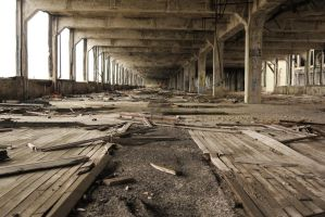 Packard Plant/P1110771 by RoyWasntListening